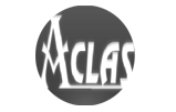 Aclas Project
